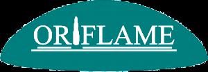 Oriflame Regisztráció