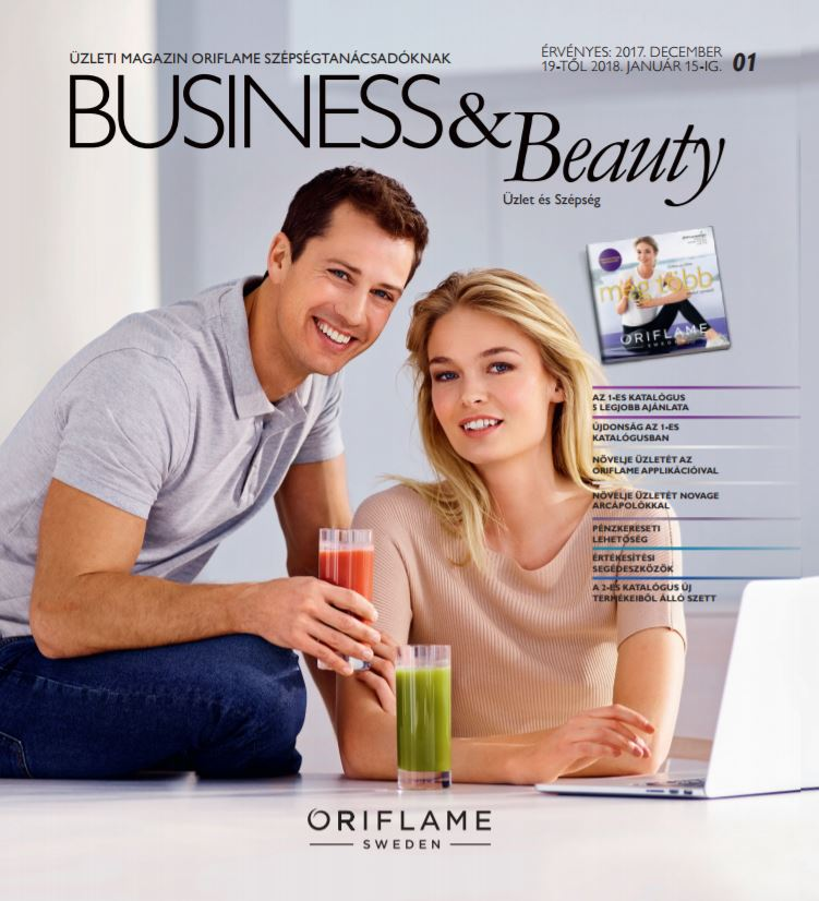 https://www.oribelepes.hu/oriflame-business-beauty-magazin-1-2018/