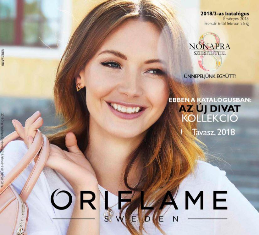 //www.oribelepes.hu/oriflame-3-katalogus-2018/